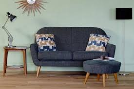 scandinavian retro furniture. Retro 60\u0027s Scandinavian Style Modern-living-room Furniture O