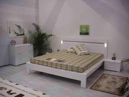 wooden pallet furniture for sale. full size of bedroomimg 1019 pallet wood dining table diy bed with storage wooden furniture for sale