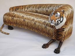 cool sofa. 12 Cool And Creative Sofa Designs (15)