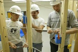 electricians in the area. Delighful Area Electrician Students Inside Electricians In The Area E