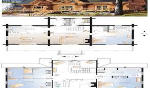 by size handphone tablet desktop original size back to 5 bedroom log home plans