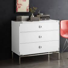 white laquer furniture. Brilliant Furniture Inside White Laquer Furniture