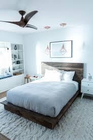 Minimalist Bedroom Bedroom Floor Lamp Minimalist Bedroom Interior Design Pillows