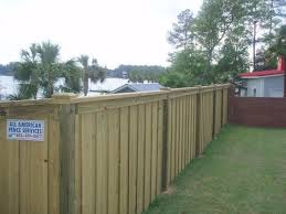 ftsig1may2011jpg fence company columbia sc72