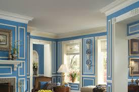 crown molding installation tips ideas diy home decor wall decorjpgsizex