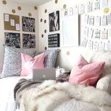 bedroom decoration college. College Bedroom Ideas Best Dorm Rooms Decorating  On Room Student . Decoration A