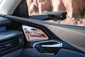 What Car? Car of the Year Awards 2019 | Technology Award