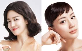 Light Skin In Japanese Culture Japan Or Korea How J Beauty And K Beauty Cosmetics And