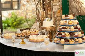 Bride Groom Table Decoration Similiar Bride And Groom Cake Table Ideas Keywords