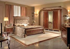Adult Bedroom Sets Bedroom Adult Bedroom Sets Home Channel Furnishing Co  Ltd Adult Bedroom Sets Home