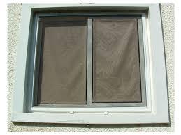 open window from outside. Fine Open Sliding Window From Outside  On Open Window From Outside W