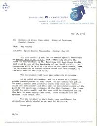 groundbreaking ceremony invitation sample file invitation to space needle groundbreaking 1961 jpg wikimedia
