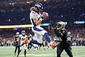 Image result for Denver Broncos