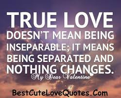 True Love Quotes Inspiration True Love Quotes True Love Quotes For Him Her Husband W Flickr