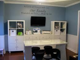 cool office colors. Cool Office Design Painting Color Ideas Paint Colors Pinterest