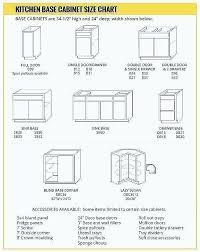 standard cabinet door sizes standard cabinet door sizes new average size kitchen cabinet doors standard bedroom
