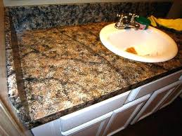 paint countertops to look like granite astounding painting to look like granite kit epic granite paint