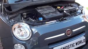fiat 500 fuse relay location fiat 500 fuse relay location