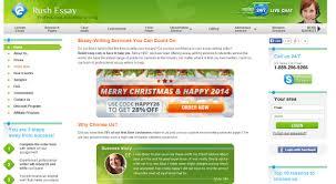 buy speech com pics buy speech