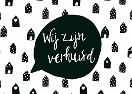 Designer Spotlight! Maak kennis met Wilma Wolf! - Uitnodigingen.nl