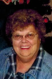 Joyce (Hall) Freeman Obituary - Lakeville Location