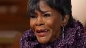 Cicely Tyson dead at 96: The Help star dies after moving final interview