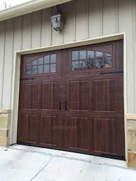 Luxury Insulated Garage Doors Prices Door Bathroom kea96org