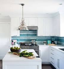 kitchen backsplash glass tile white cabinets. Kitchen , Backsplash Ideas : With Glass Tile Mozaic And White Cabinets N