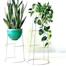 house plant containers house plant containers indoor plant pots indoor plant pots indoor flower pots best