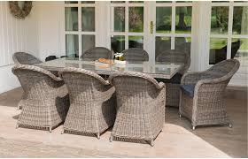 full size of decoration rattan outdoor dining chairs rattan garden sofa sets s rattan garden furniture