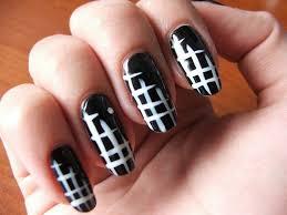 Diy Nail Art Designs - FACE MAKEUP IDEAS