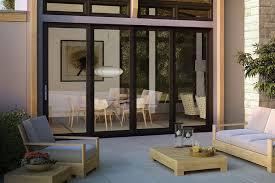 milgard moving glass wall system pros s windows doors natural metals walls construction milgard windows