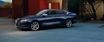 New Chevy Impala Design 2019 Chevy Impala 2019 Impala For Sale Austin Tx Henna