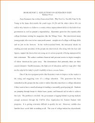 how to write a book report for college write book report help  write book report how to write a college book report protobike cz college book report template