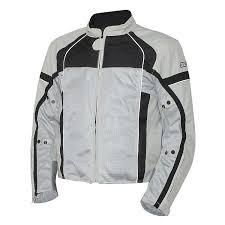 Sedici Race Suit Size Chart Sedici Arturo Waterproof Jacket 2xl