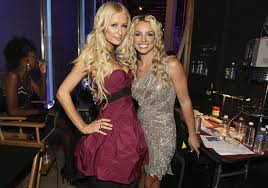 Paris Hilton Recollects Night time Out With Britney and Lindsay ...