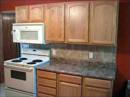 microwave cabinet home depot pantry cabinet with microwave shelf kitchen cabinet with microwave shelf inspirational kitchen microwave cabinet