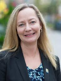Tompkins County Area Development appoints McDaniel as president