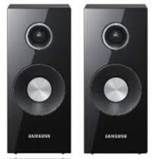 speakers for tv. although your tv may have rca or 3.5mm (1/4\ speakers for tv
