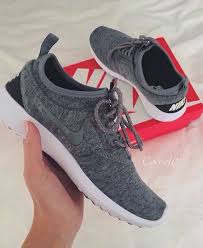 adidas shoes 2016 for girls tumblr. mens/womens nike shoes 2016 on sale!nike air max, shox, free run shoes, etc. of newest for discount sale adidas girls tumblr
