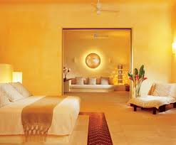 Yellow Gold Paint Color Living Room Gold Paint Colors For Walls Hotshotthemes Gold Color Wall Paint