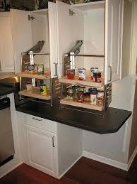kitchen cupboard storage wheelchair accessible kitchens photos kitchen cupboard storage solutions australia