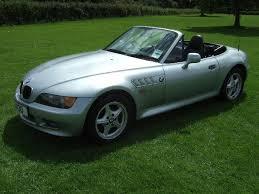 bmw z series z3 roadster 1998 1998 for sale from epping motor company in essex united kingdom bmw z3 luxury roadsters