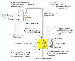 breaker box schematic lovely m3 fuse box victorysportstraining Automotive Fuse Switch at Fuse Box To Tagle Switch