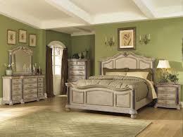 Mediterranean Bedroom Furniture Mediterranean Bedroom Design Ideas Newhomesandrewscom