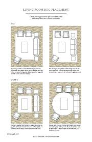 how to place area rugs how to place an area rug with a sectional couch elegant how to place area rugs area rug living room size