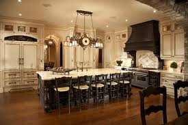 Traditional Kitchens Designs Collect This Idea Traditional Kitchens