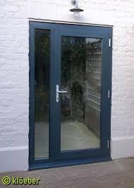single patio doors. Beautiful Doors Single Patio Doors Image Result For Door French  With Blinds Inside Throughout