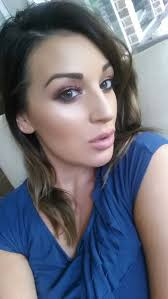 makeup make up makeup application beauty makeup maquiagem