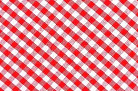 red check tablecloth plastic post red and white checd round plastic tablecloths